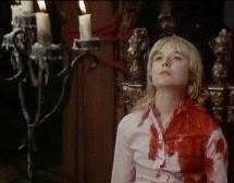 Madhouse (1974 film) - Wikipedia