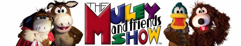 The Muley and Friends Show