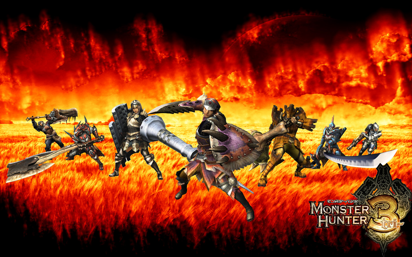 http://4.bp.blogspot.com/-b5nB8bvO5Kk/TcV9WNJkoYI/AAAAAAAAADk/kJfdhyGMYKc/s1600/monster_hunter_tri_wallpaper_by_spartan9053-d39e358.jpg