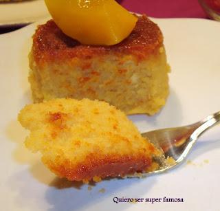http://cosas-mias-y-demas.blogspot.com.es/2012/12/pudin-de-melocoton-en-almibar-con.html