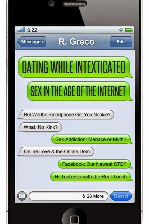 https://sizzlereditions.com/dating-while-intexticated-by-r-greco/