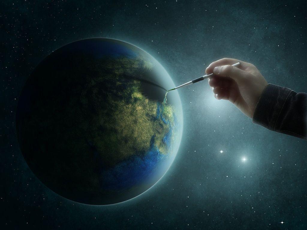 http://4.bp.blogspot.com/-b5o3rvcFoDU/Tz7EmNHiLoI/AAAAAAAAAI0/TQNT0uM5hC4/s1600/creando-el-mundo.jpg