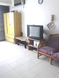 hotel murah dekat hospital adventist penang
