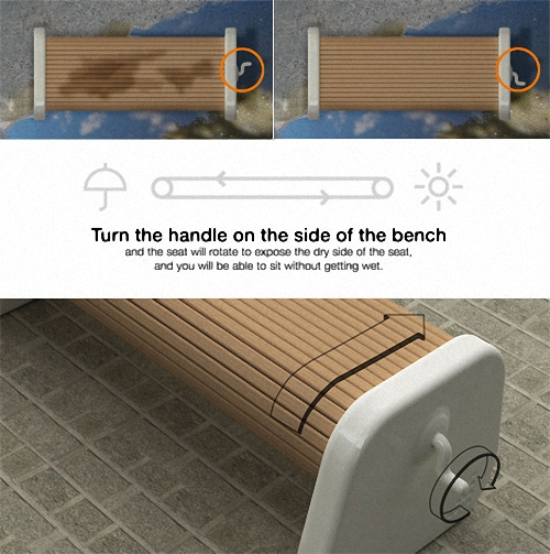 Rolling-Bench-from-Korean-artist-Sung-Woo-Park-02
