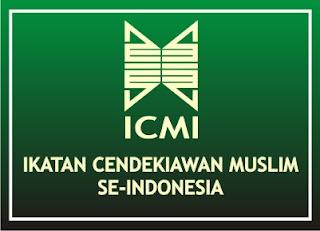 Logo ICMI