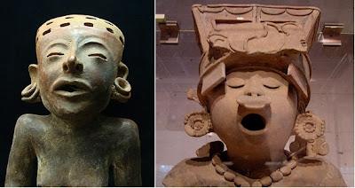 Ceramica Totonaca