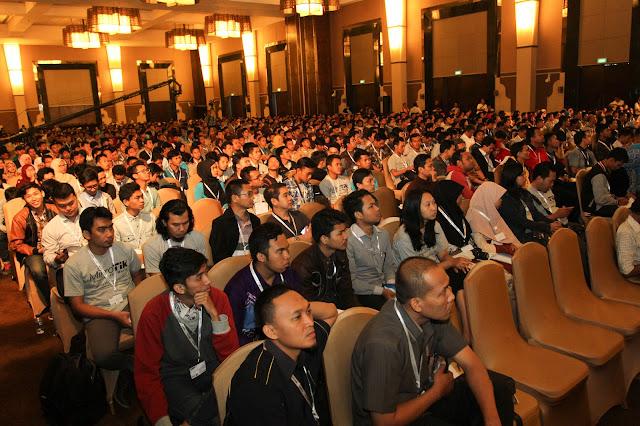 Download Presentasi Mikrotik User Meeting (MUM) 2015 Yogyakarta – Pusat Pengetahuan