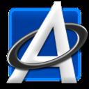 Download ALLPlayer 6.3