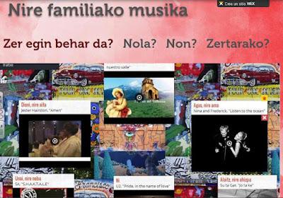 http://iratxeallend1.wix.com/nirefamiliakomusika
