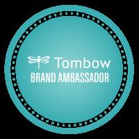 Past Brand Ambassador