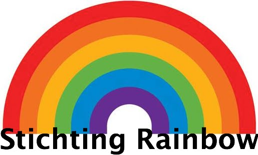 Stichting Rainbow