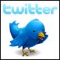 Siga-nos também no twitter!