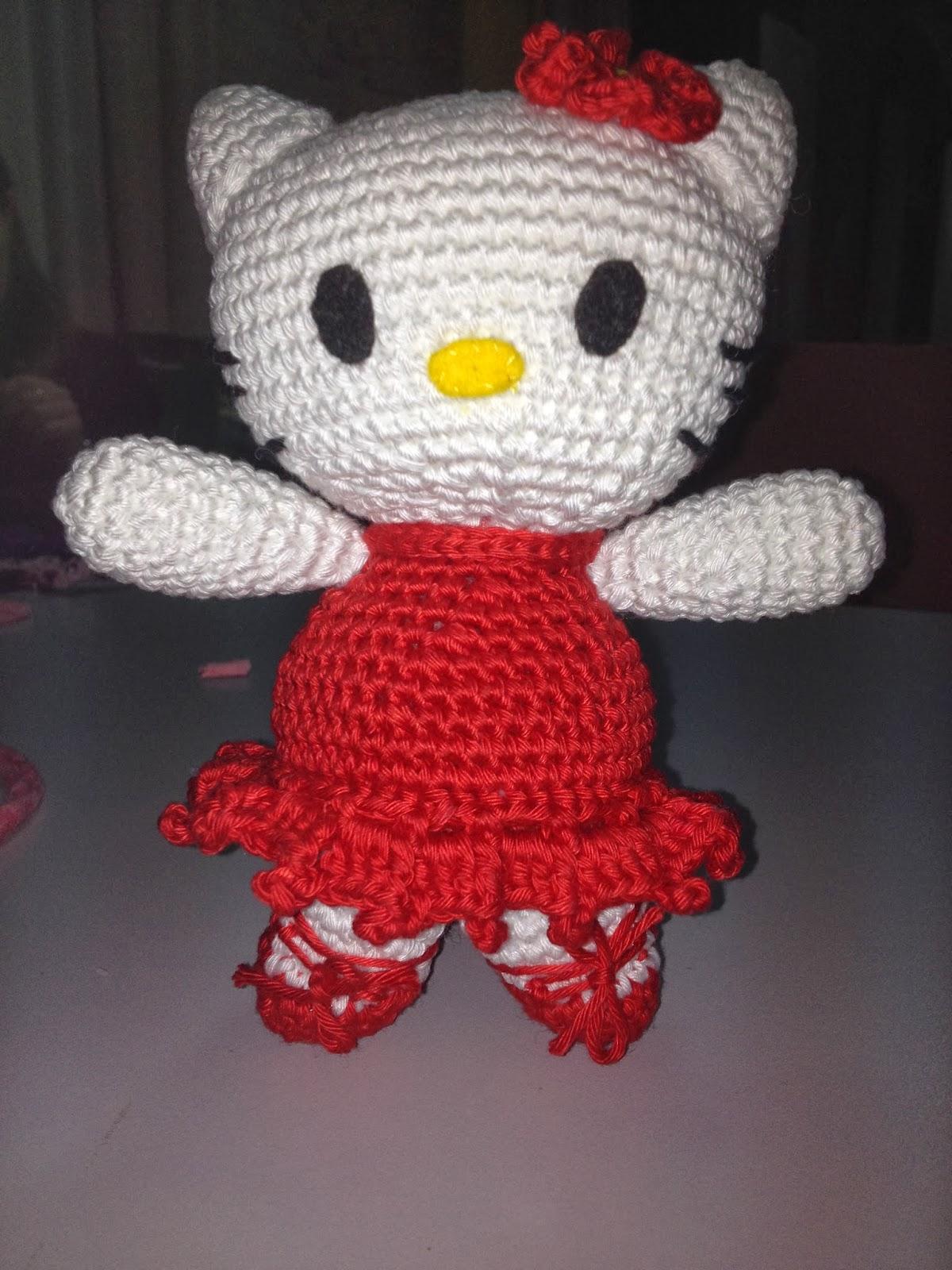 http://marietesalacuina.blogspot.com.es/2014/02/la-kitty.html