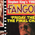 Fangoria Sponsoring Return To Camp Crystal Lake