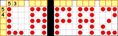 Puntos Numéricos, Puntos, Juego de Puntos, Descubre el Número