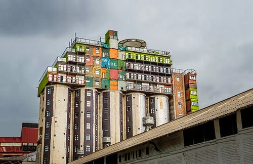 01-Front-Page-Mill-Junction-Student-Accommodation-Containers-Citiq-www-designstack-co