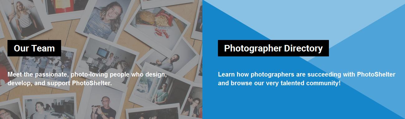 Cara Jual Foto dan Gambar secara Online di Internet