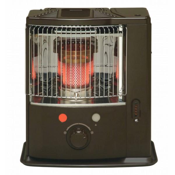 El mundo del ahorro con los electrodom sticos estufas de parafina y estufas de butano - Comprar parafina para estufas ...