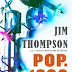 Pop. 1280 by Jim Thompson
