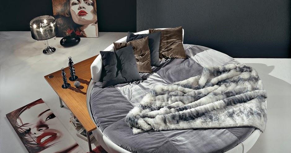 Significato dei sogni sognare il letto - Sognare cacca nel letto ...