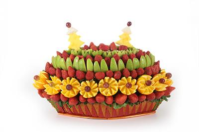 www.fruitflowers.com.tr , fruitflowers, meyve sepeti