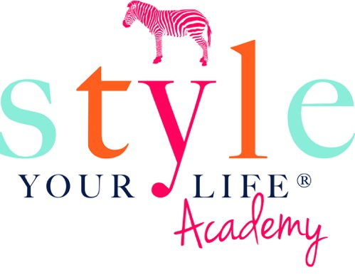 Want to be a Stylist?