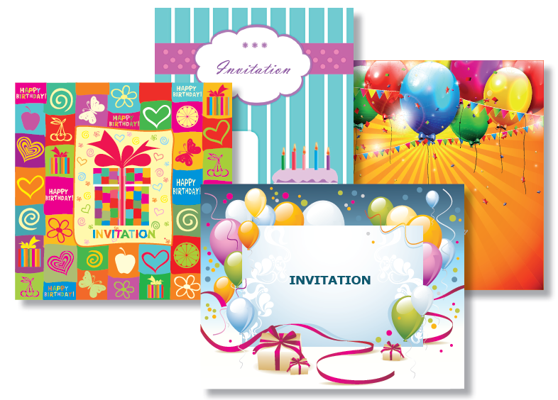 image invitation anniversaire adulte gratuite. Black Bedroom Furniture Sets. Home Design Ideas
