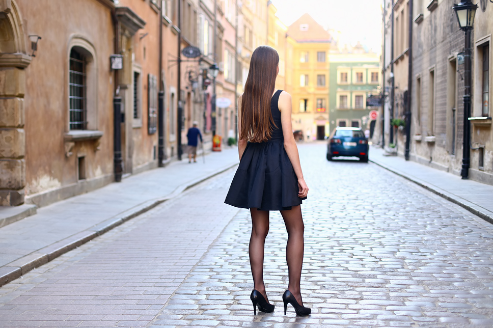 warsaw black girls personals Free to join & browse - 1000's of black men in warsaw, mazowieckie - interracial dating, relationships & marriage with guys & males online.