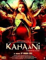 Kahaani (2012) Hindi Movie Watch Online