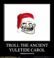 Troll The Ancient Yuletide2