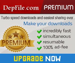 depfile.com Voyeur