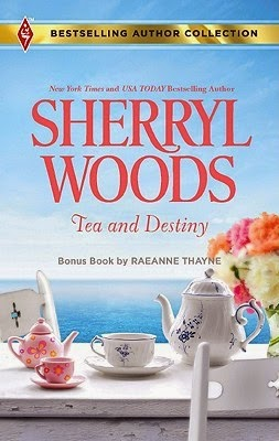https://www.goodreads.com/book/show/10592778-tea-and-destiny