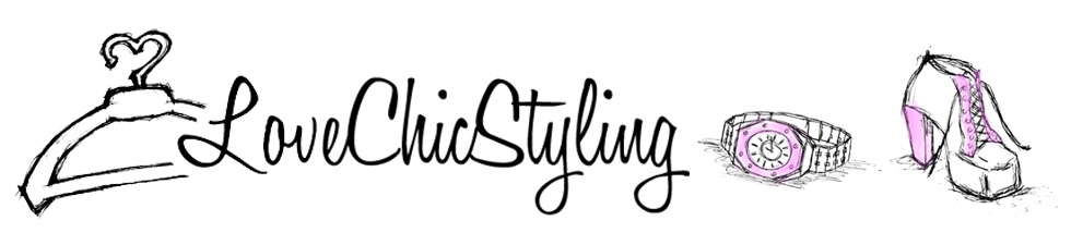 Love Chic Styling