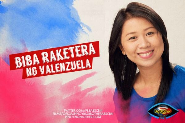 PBB-All-in-cess-mae-visitacion-photo