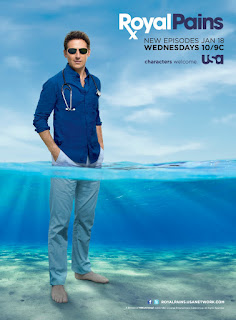 royal pains ver6 xlg Download Royal Pains 6x06 S06E06 RMVB Legendado