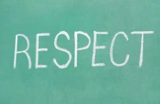 RESPECT - Getting Control of a Talkative Class - HeidiSongs