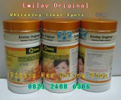 Emilay Original