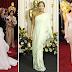 Jennifer Lopez será apresentadora do Oscar