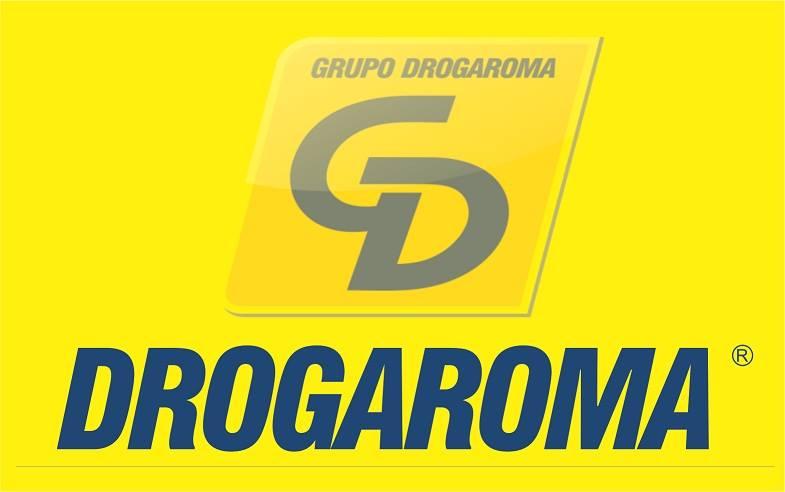 DROGAROMA