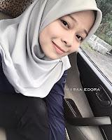 Miiraa Edora