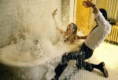 5 Petua Melambatkan Pancutan Air Mani Ketika Bersetubuh