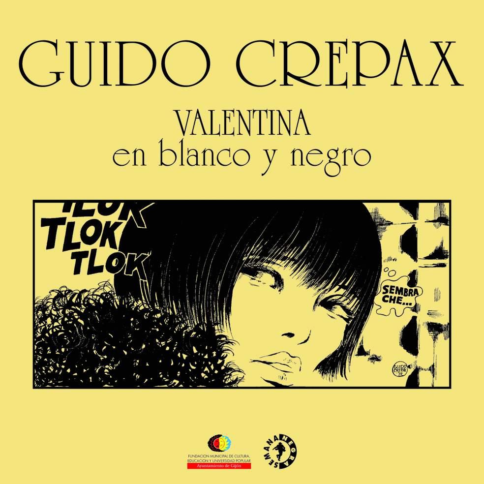 http://4.bp.blogspot.com/-b6EseKuAyQg/TiBu6gBPbDI/AAAAAAAAIMw/QD_mvfDJzpg/s1600/Portada_Guido_Crepax_Comercio_2.jpg