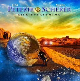 peterik-scherer_cover.jpg