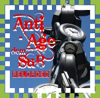 Anti-Age dem SuB Reloaded