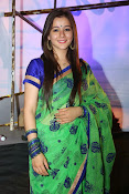 Priyal Gor Gorgeous photos-thumbnail-13