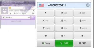 http://techwarlock.blogspot.in/2012/06/trick-to-make-free-calls-from-internet.html