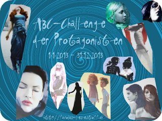 http://www.favolas-lesestoff.ch/2012/12/abc-challenge-der-protagonisten.html