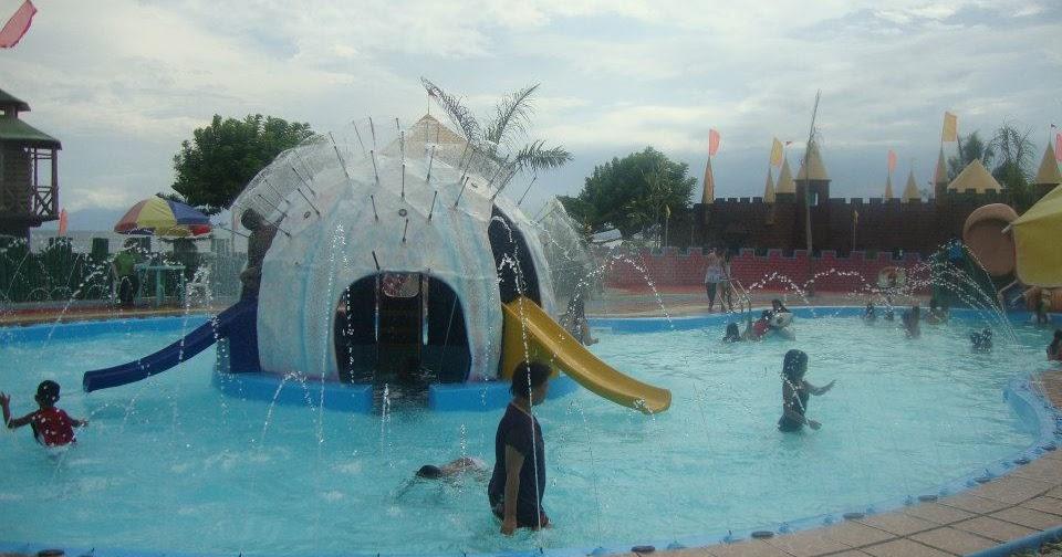 Korakai Beach Resort Samal