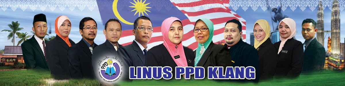 Linus PPD Klang