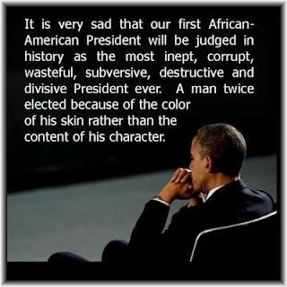 The obama Administration/Regime 19